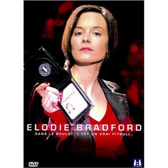 Coffret Elodie Bradford