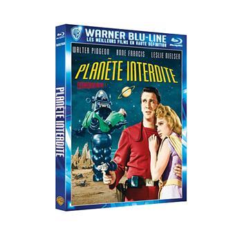 Planete-interdite-Blu-Ray.jpg