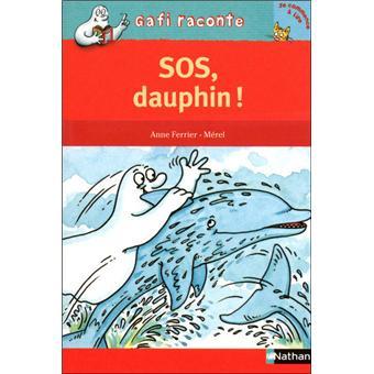 GafiSOS, dauphin !