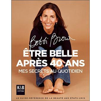 Mes astuces pour être belle (French Edition)