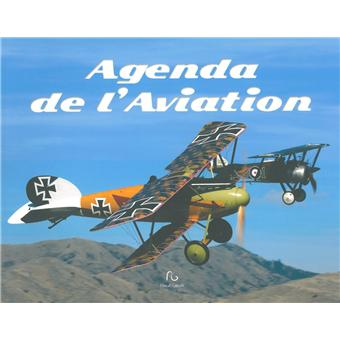 l 39 agenda 2013 de l 39 aviation broch fran ois br vot patrice serres achat livre achat. Black Bedroom Furniture Sets. Home Design Ideas