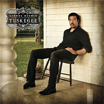 Tuskegee - CD