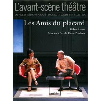 les amis du placard tome 1290 broch gabor rassov achat livre fnac. Black Bedroom Furniture Sets. Home Design Ideas