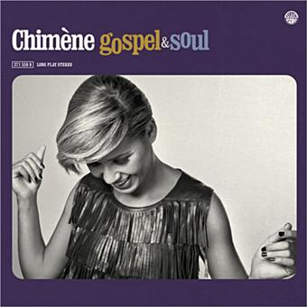 Gospel & Soul