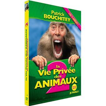 La Vie privée des animaux - Volume 2