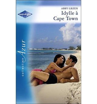 Idylle a cape town