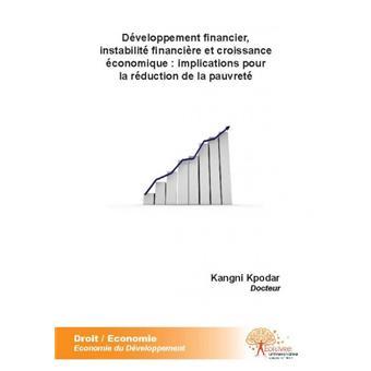 Developpement financier, insta