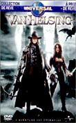 Van Helsing - Edition Simple