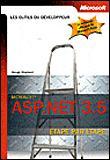 ASP.net 3.5 étape par étape