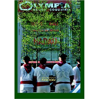 Olympia 2010