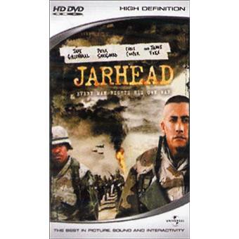 Jarhead - HD DVD