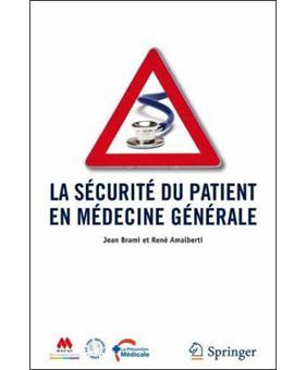 La sécurite du patient en médecine générale