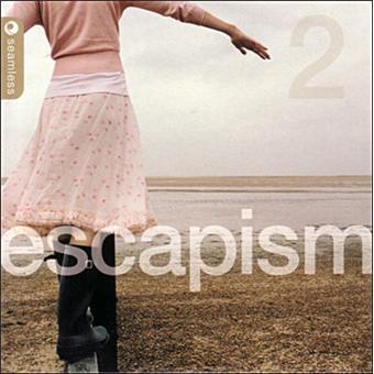 Escapism 2