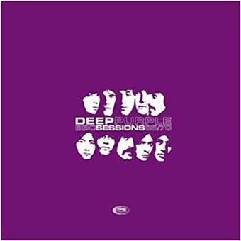 BBC Sessions 68/70