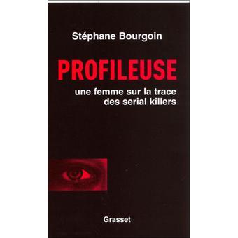 Profileuse