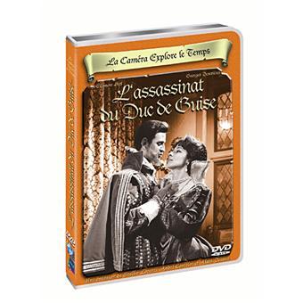 L'Assassinat du Duc de Guise