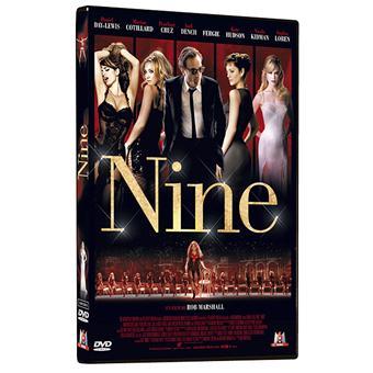 Nine - Edition Simple