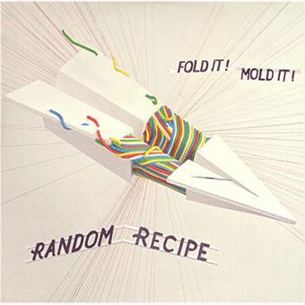 """Résultat de recherche d'images pour """"fold it mold it cd"""""""