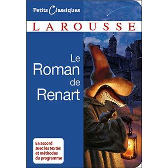 Le Roman de Renart - Poche - Collectif - Achat Livre ou ebook | fnac