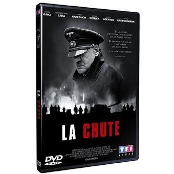 La Chute - Edition Simple