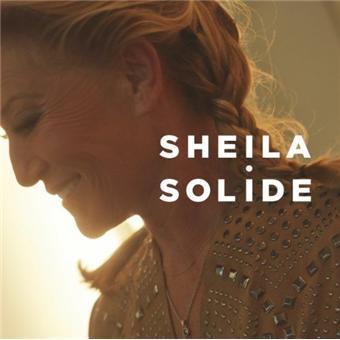 Solide - Inclus DVD