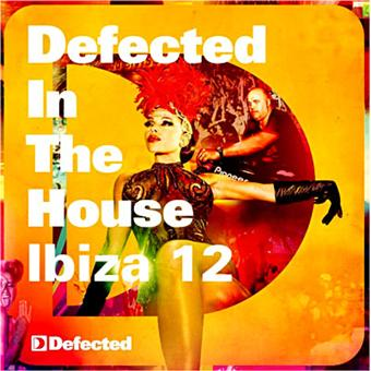 Defected in the house..