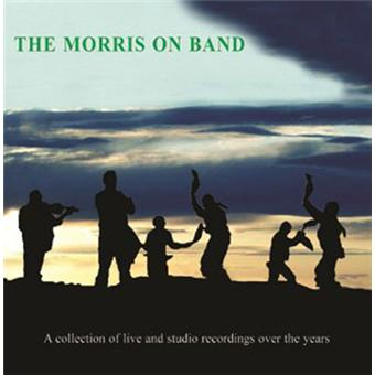 The Morris On Band