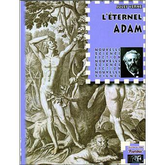 L'éternel Adam