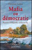 Mafia ou démocratie