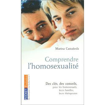 L homosexualité