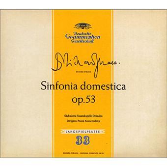 Symphonie domestique - Iena