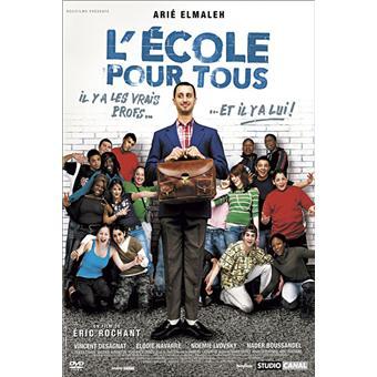 Des films sur les profs L-Ecole-pour-tous