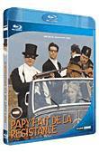 Papy fait de la Résistance - Blu-Ray