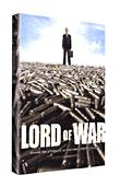 Lord of War - Edition Simple