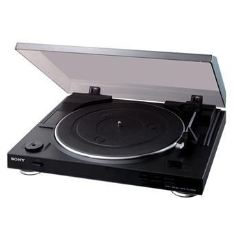 Sony PS-LX300USB - draaitafel