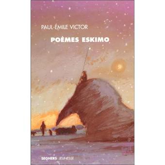 Poèmes eskimo - NE