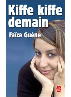kiffe kiffe demain english pdf