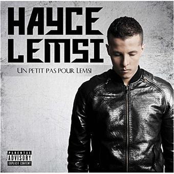 gratuit album hayce lemsi electron libre