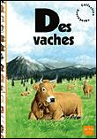 Des vaches (NE)