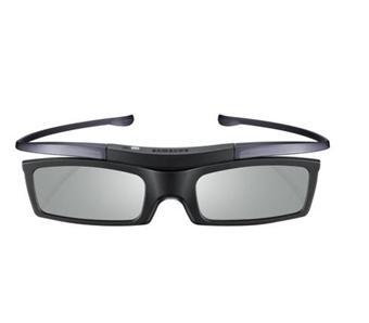Lunettes 3D Active Samsung SSG-5100GB - Accessoire TV vidéo - Achat ... d635e361e59c