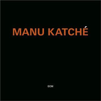 Manu Katche