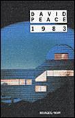 1983 - rn