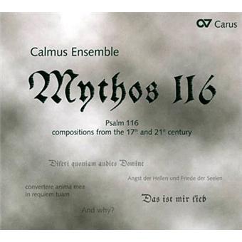 Mythos 116
