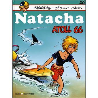NatachaAtoll 66