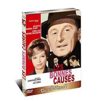 BONNES CAUSES-VF