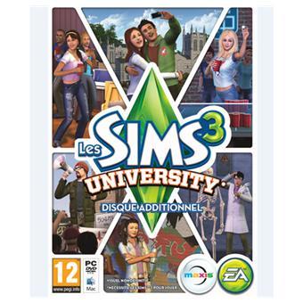 Sul Sul ! Bienvenue sur ma chaîne, vous y retrouverez toute l'actualité des Sims 4 chaque semaine ainsi que des Let's Play et vidéos découvertes. Suivez égal...