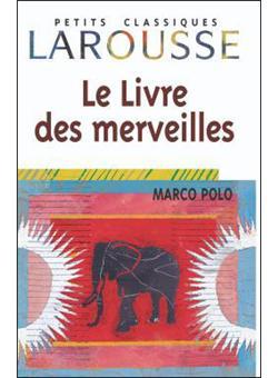 Le Livre des merveilles Extraits - Poche - Marco Polo - Achat Livre | fnac
