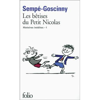 le petit nicolas ebook download