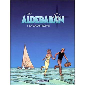 aldebaran bd