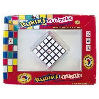 winning moves rubik 39 s cube 5x5 casse t te achat prix fnac. Black Bedroom Furniture Sets. Home Design Ideas